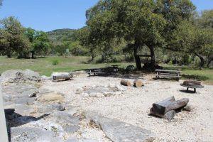 outdoor-recreation-area-concan