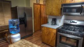 Frio-river-rental-homes-19