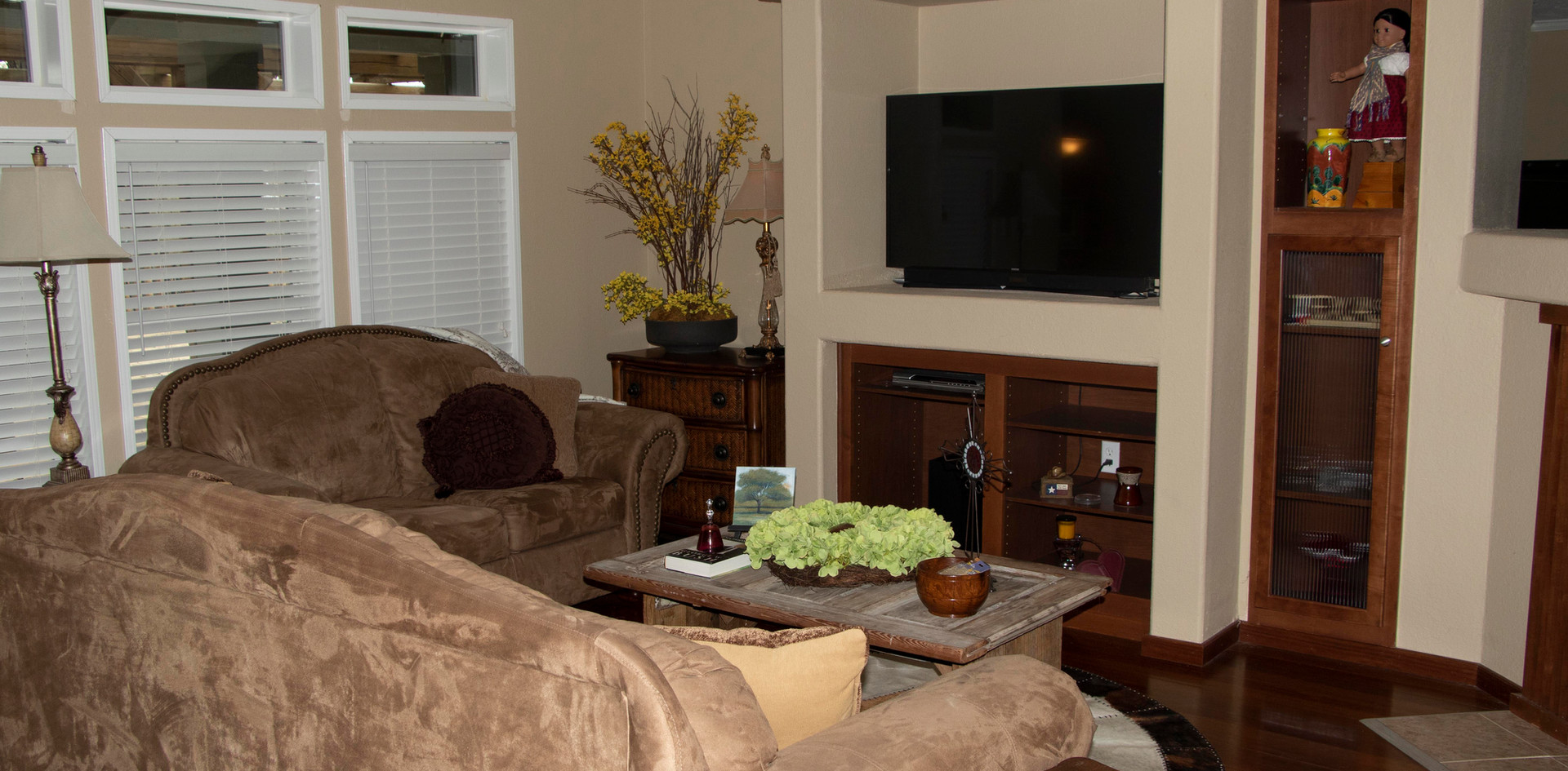 Rental-House-on-the-Frio-21