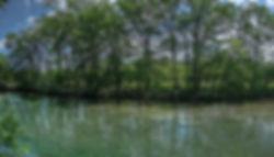frio-river-tube-rentals