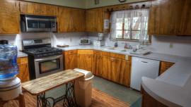 Frio-river-rental-homes-20