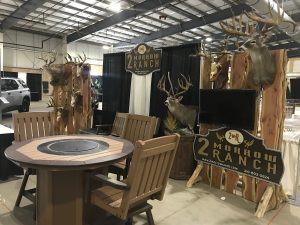 game-room-lounge