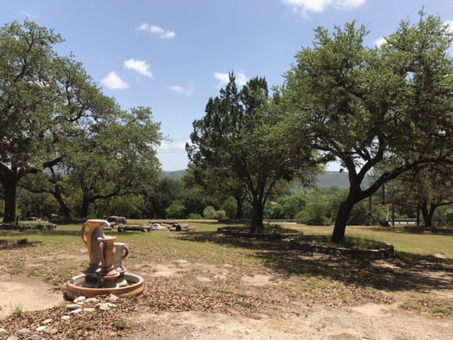 Rental-House-on-the-Frio-5