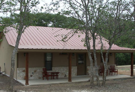 cabins-on-the-frio-3