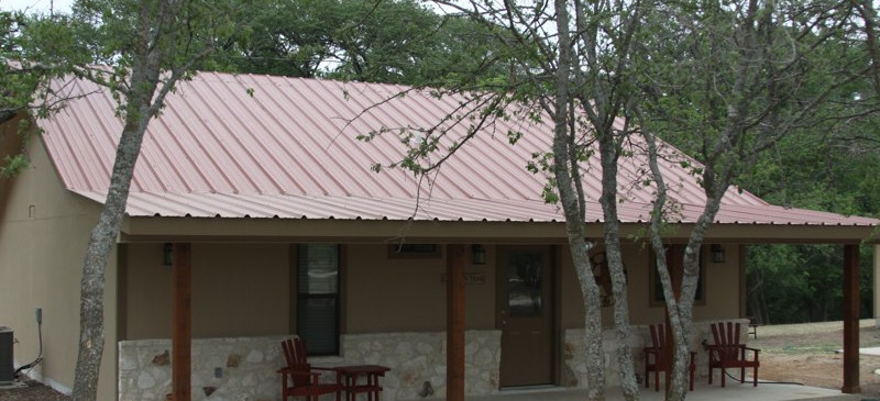 cabins-on-the-frio-19