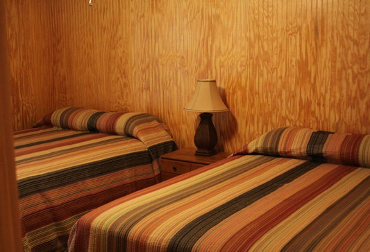 cabins-on-the-frio-11