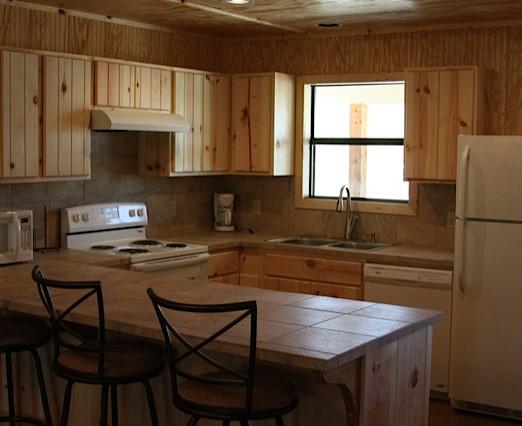 frio-river-cabins-5