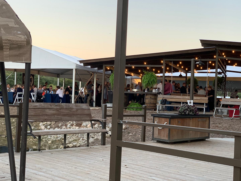 outdoor-wedding-venue-concan