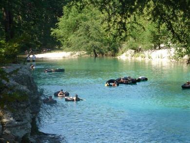 frio-river-tubing-17