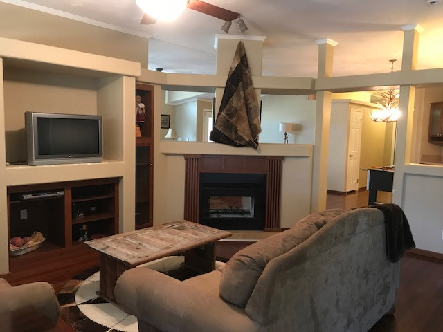 Rental-House-on-the-Frio-8