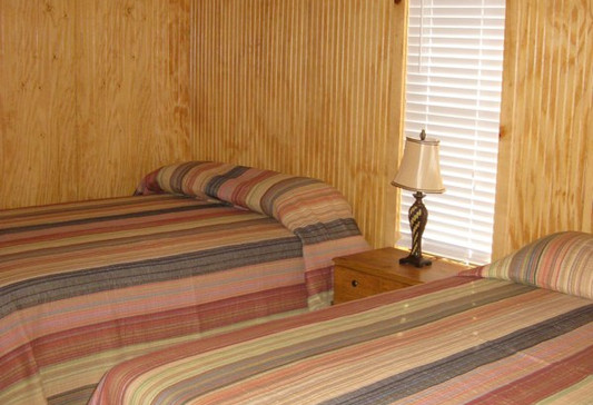 cabins-on-the-frio-4