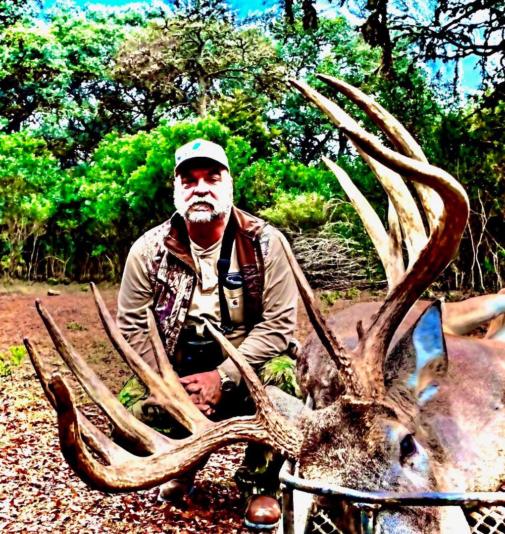 whitetail-hunts-11