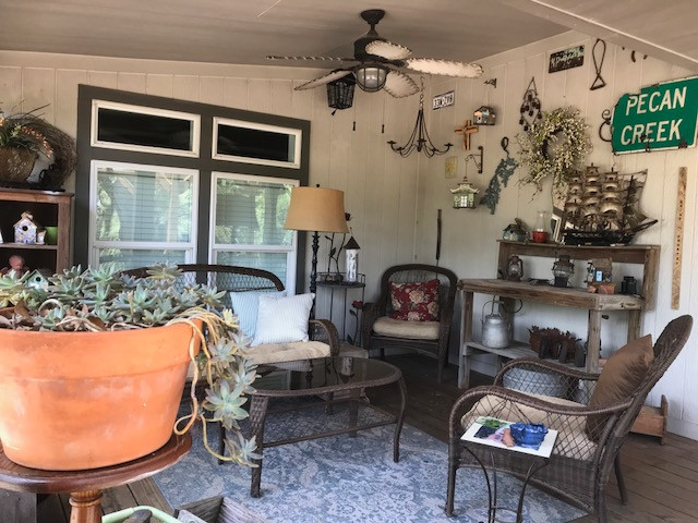 Rental-House-on-the-Frio-11