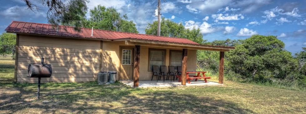 Cabins-Near-Garner-State-Park-11