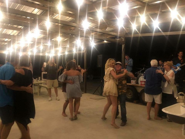 wedding-venue-concan-2