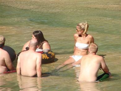 frio-river-tubing-16