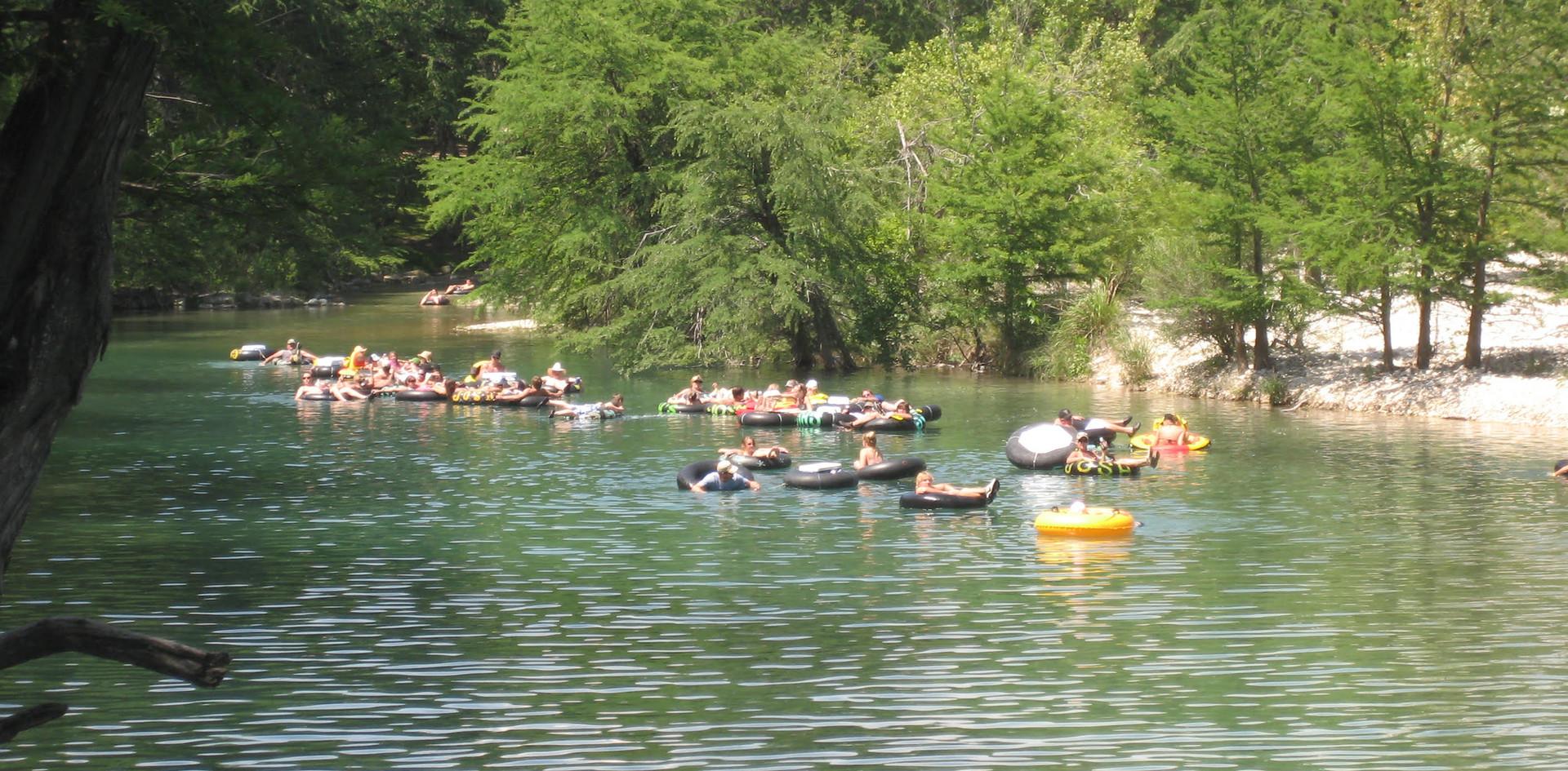 frio-river-tubing