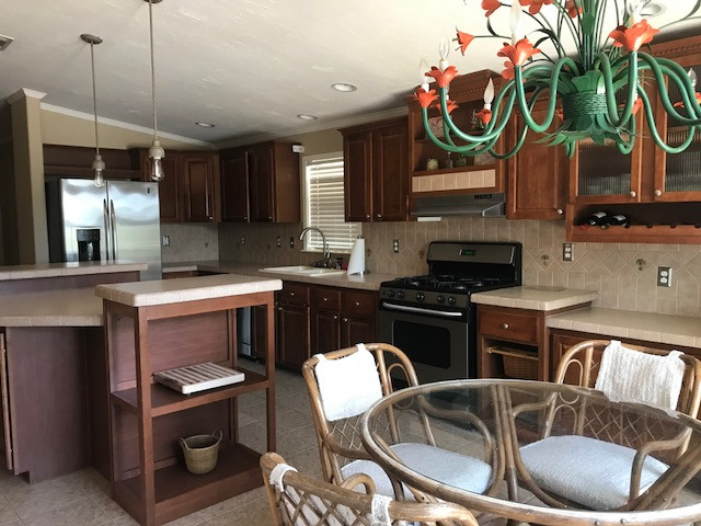 Rental-House-on-the-Frio-9