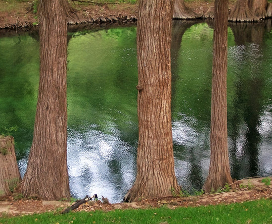 Frio-River-Rentals-1