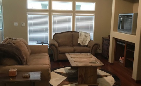 Rental-House-on-the-Frio-10