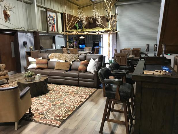 ranch-lodging-concan