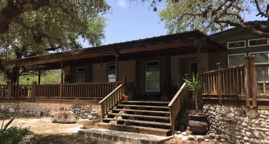 Rental-House-on-the-Frio-3