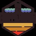 Happilicious-Logo.png