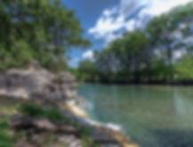 tube-rentals-frio-river