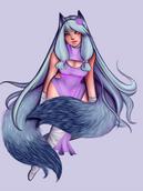 maya_the_vixen_by_einoa-dbo92z3.png