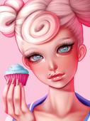 bakery_beauty_by_einoa-dbs5iyz.png