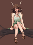 playful_khaprice_by_einoa-dblw5hv.png