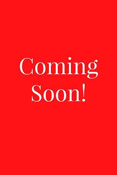 Coming Soon Cover Holder.jpg