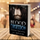 Thumbnail: Blood Obsession Paperback