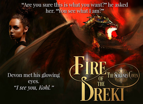 Fire-of-the-Dreki Teaser 6.jpg