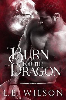 BurnForTheDragoneBook.jpeg