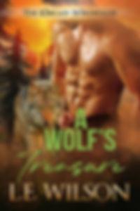 a-wolfs-treasure-web.jpg