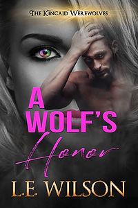 A-Wolf's-Honor-web.jpg