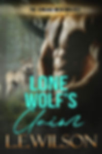 Lone-Wolf's-Claim-web.jpg