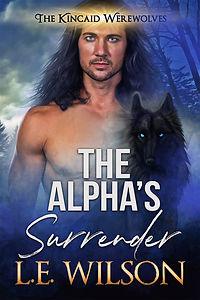 the-alphas-surrender-web.jpg