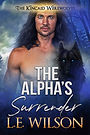 the-alphas-surrender-web.jpg