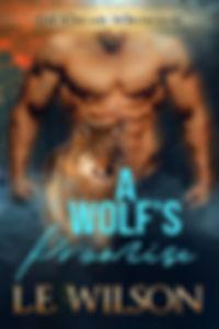A-Wolf's-Promise-web.jpg