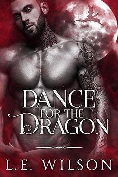 Dance-for-the-Dragon-Kindle.jpg