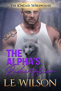 The-Alpha's-Redemption-web.jpg