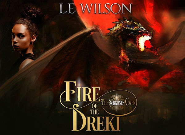 Fire-of-the-Dreki Teaser 4 No Words.jpg