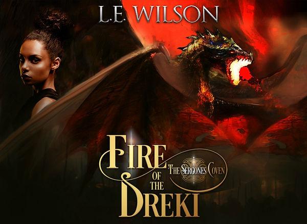 Fire-of-the-Dreki Teaser 4 No Words.jpg