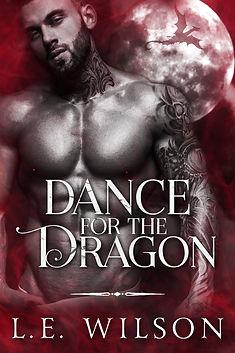 Dance4theDragon.jpeg