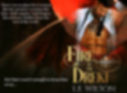 Fire-of-the-Dreki Teaser 2.jpg