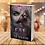 Thumbnail: Fae Encounter Paperback