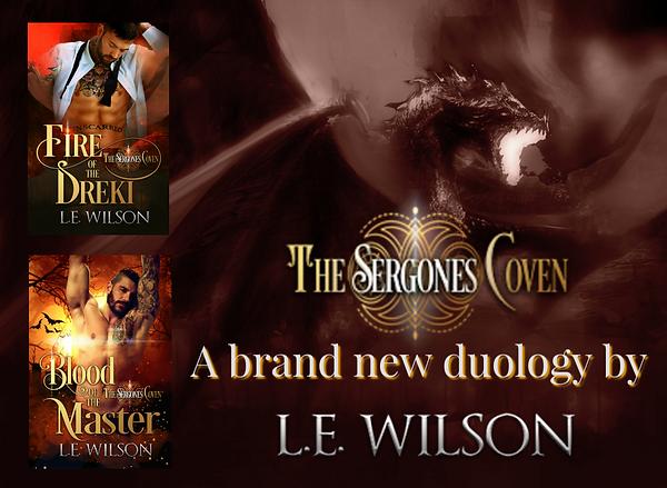 The Sergones Coven teaser_1.png