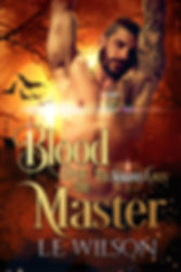 blood-of-the-master-web.jpg